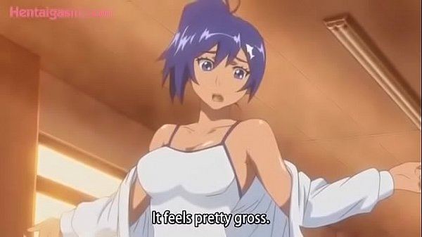 Manga porn Switch roles Female domination Gang-bang