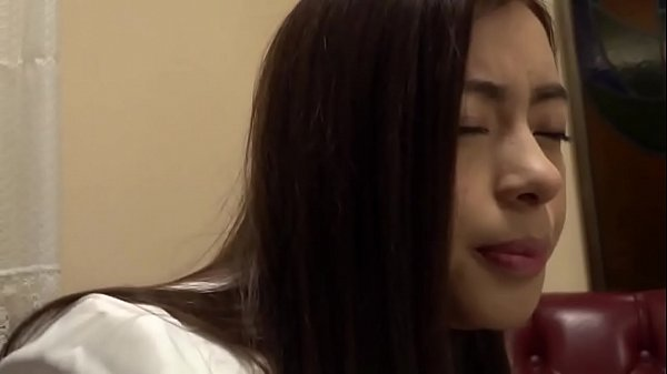 BDA-093 悪魔の生贄 剃毛女社長 桜庭ひかり