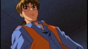 Fucking scorching anime femmes