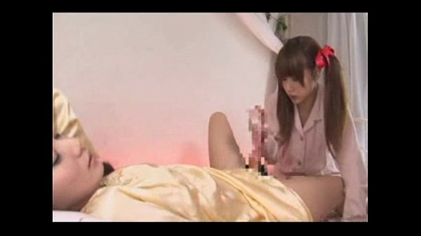 FUTA CUMPILATION 2 Asian woman's with cum-spurting peckers!