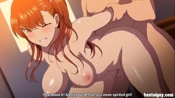 Manga porn Tormented Hypno – Sequence four Subbed
