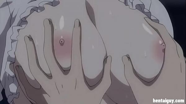 The Value of Jealousy Anime porn